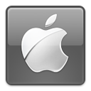 icon_apple_128