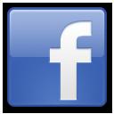 icon_facebook_128