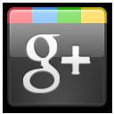 icon_googleplus_128