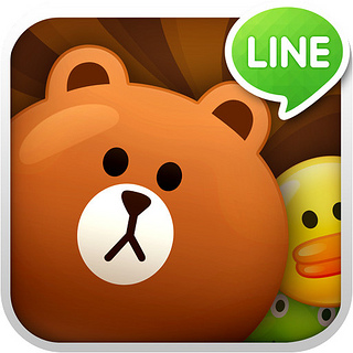 130106_linepop.jpg