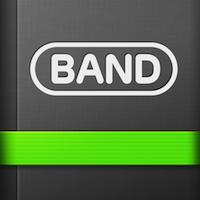 130123_lineband