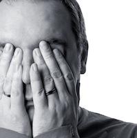 130129_Hiding-Face.jpg