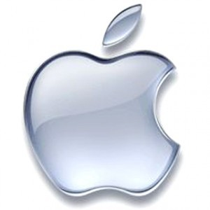 icon-apple