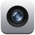 icon-iphone-camera
