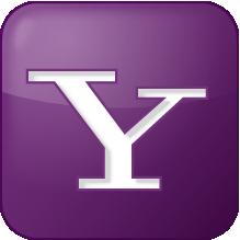 icon-yahoo_219