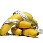 icon_banana_diet