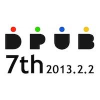 dpub7th