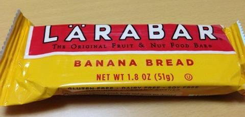 larabar bananabread