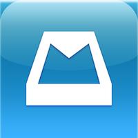 130220_mailbox.png
