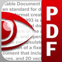 130225_pdfexpert