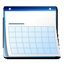 icon-calendar_132