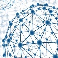 network spheres