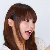 130305_N112_sumahodeyorokobu_paku.jpg