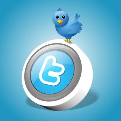 130311_icontexto-webdev-social-bookmark-bonus-01