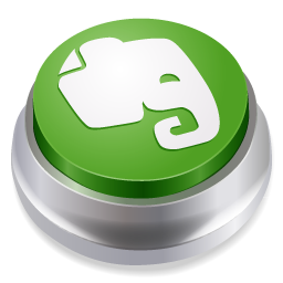 130312_button-evernote.png