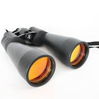 130313_Binoculars.jpg