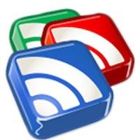 130314_google-reader