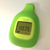 130315_fitbit-zip