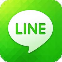 LINE友達をリア友とゲームフレンドで区別する方法