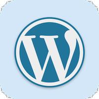 当ブログで使用中のWordPressプラグイン22個