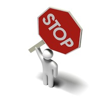 130402_stop-sign.jpg