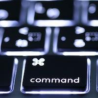 130403_keyboard.jpg
