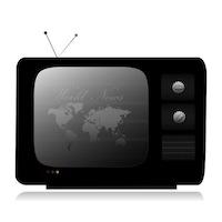 130407_television.jpg
