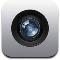 Camera-Icon_200