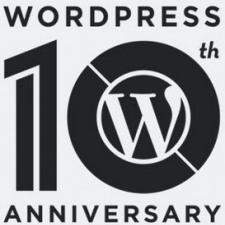 130426_WordPress10thAnniversary