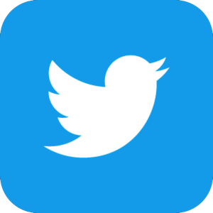 130503_twitter-bird-white-on-blue.png
