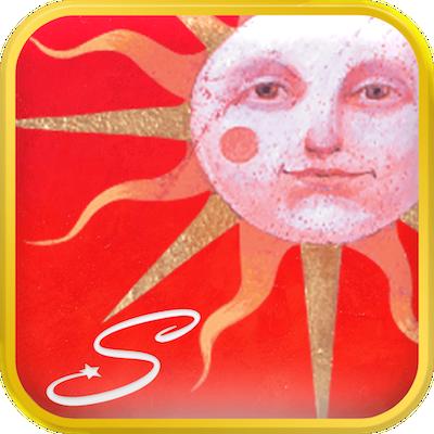 130504_tarot-app.png