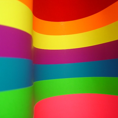 130513_vivid-colors.jpg