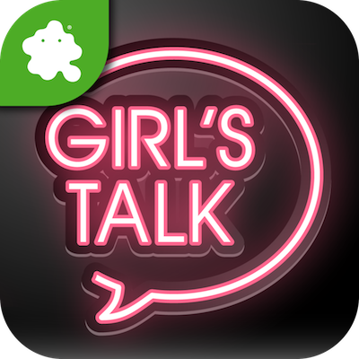 130520_girlstalk.png