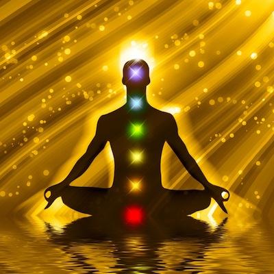 130522_meditation.jpg