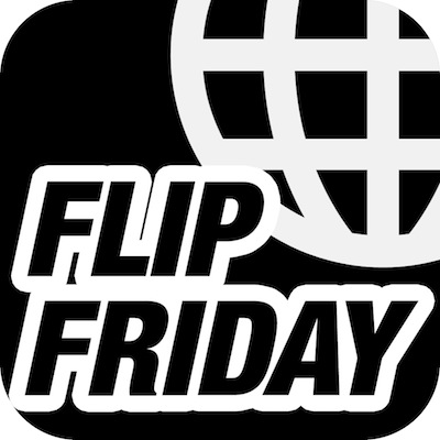 flip friday