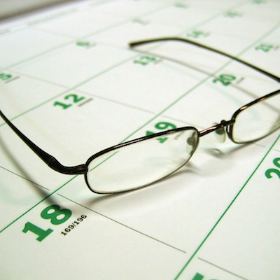 calendar-icon_400