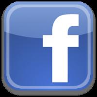 Facebookアプリからのメアド流出防止策として第2メアドを設定しよう