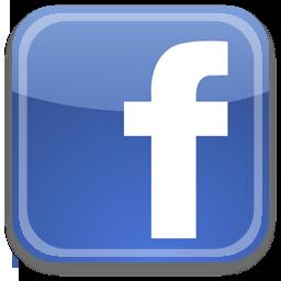icon-facebook_256x256