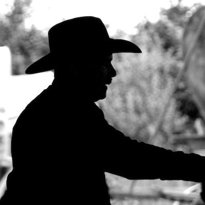 130603_cowboy.jpg