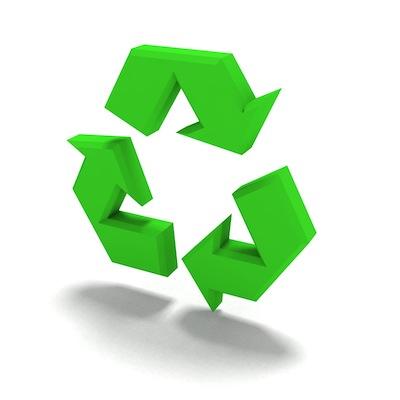 130606_recycle.jpg
