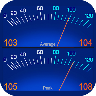 130617_decibel-ultra.png