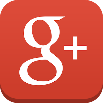 icon-google-plus_400.png