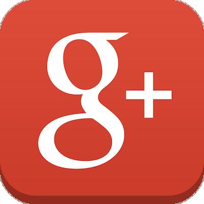 icon-google-plus_400.png