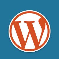 WordPress引っ越し時に起きやすいトラブルと解決法