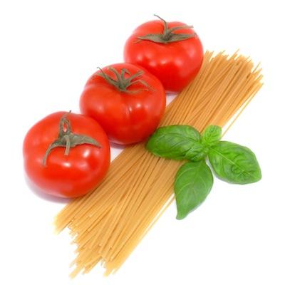 130707_spaghetti