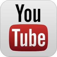 YouTube動画でお客様が安心して買いたくなる動画作成のコツ