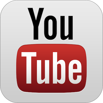 130708_youtube-logo.png
