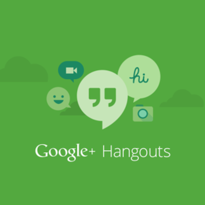 130713_google-hangouts