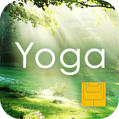 130713_yoga-nidra