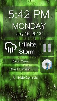 infinite storm1